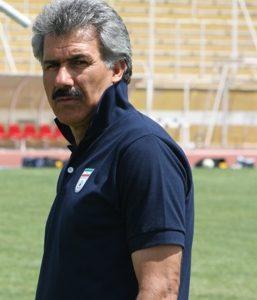 ناصر جانی خانی